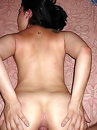 Mature ass, Mature anal, Anal mature, Huge, Ass mature, Huge ass
