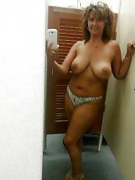 Milf, Big boobs, Boobs, Big, Milfs, Amateur milf