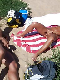 Mature beach, Masturbation, Beach mature, Public mature, Masturbating, Horny