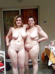 Nipples, Nipple, Wank, Wanking