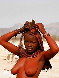 African, Ebony big boobs