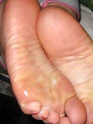 Femdom, Mature femdom, Mature feet, Arab mature, Arabic, Mature arab