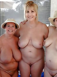 Wives, Sexy milf, Mature wives, Milf mature