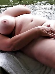 Thick, Big, Matures, Amateur bbw, Thickness, Bbw sexy