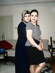 Turban, Turkish, Turkish turban, Turbans, Turkish amateur