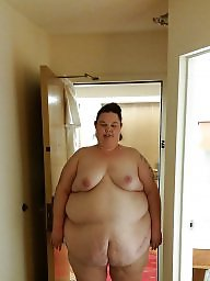 Public, Fat, Dick, Nasty, Bitch, Fat bbw