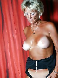 Mistress, Mature femdom, Mature boobs, Femdom mature, Mature mistress, Mature big boobs