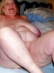 Grandma, Bbw mature, Mature bbw, Home, Grandmas, Mature boobs