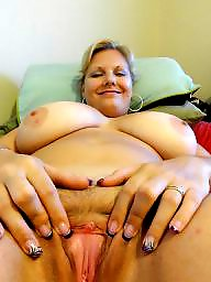 Chubby milf, Amateur chubby, Chubby girl, Bbw milf, Amateurs, Chubby amateur