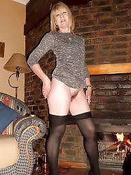 Mature, Pantyhose, Mature pantyhose, Pantyhose mature, Mature ladies, Mature lady