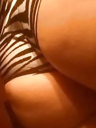 Mom, Mom ass, My mom, Big booty, Booty, Milf big ass