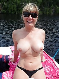 Amateur mature, Hot mature, Mature hot