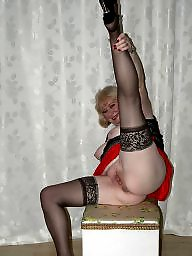 Granny stockings, Granny mature, Stockings granny, Horny