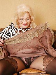 Granny, Amateur granny, Granny mature, Mature granny, Mature amateurs, Milf granny