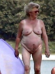 Bbw granny, Granny big boobs, Granny bbw, Granny boobs, Big granny, Granny mature