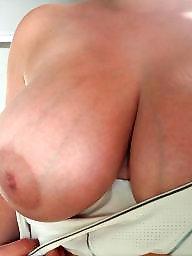 Big tits, Bbw big tits, Amateur big tits, Big amateur tits, Bbw big amateur tits