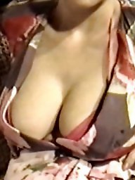 Mommy, Big tits, Mommies, Big tit milf, Slutty