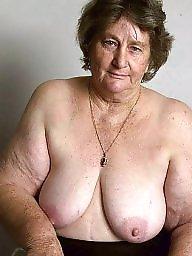 Granny, Bbw granny, Granny bbw, Huge bbw, Huge, Bbw grannies