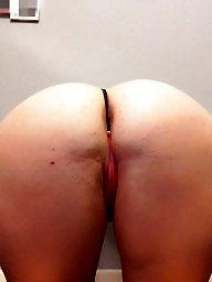 Vintage, Mature big tits, Vintage mature, Fucking, Mature slut, Tit fuck