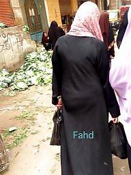 Mature ass, Mature asses, Egyptian