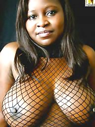 Hairy ebony, Ebony hairy, Black hairy, Ebony big boobs, Big ebony, Big hairy