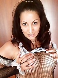 Hooker, Prostitute, Mature big tits, Hungarian, Big tits mature, Prostitutes