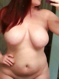 Bbw redhead, Kinky, Bbw pussy, Pink, Pink pussy, Redhead bbw