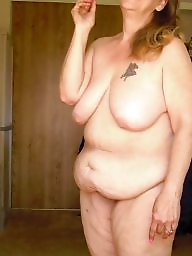 Mature blowjob, Mature wives, Girlfriend, Mature blowjobs, Blowjob mature