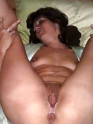 Mature, Granny amateur, Mature granny, Amateur mature, Amateur granny, Mature grannies
