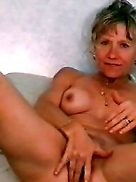 Amateur milf, Private, Hot milf