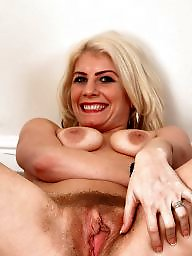 Hairy granny, Granny hairy, Granny, Granny stockings, Hairy mature, Grannies