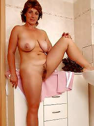 Hairy, Hairy mature, Mature hairy, Amateur hairy