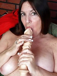 Hairy mature, Sex, Mature hairy, Mature sex, Mature toy