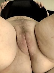 Bbw granny, Mature stockings, Mature bbw, Bbw stockings, Granny stockings, Granny mature