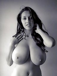 Tits, Bbw boobs, Bbw big tits, Bbw amateur boobs