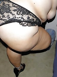Bbw matures, Hot bbw, Mature hot, Bbw mature amateur, Bbw amateur mature