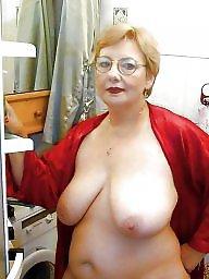 Bbw granny, Mature, Grannies, Granny bbw, Matures, Bbw grannies