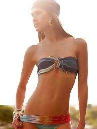 Bikini, Teen bikini, Teen beach, Bikini teen, Bikini beach, Beach teen