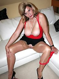Mature nylon, Nylon mature, Stockings mature, Mature nylons, Nylon stockings, Mom stocking