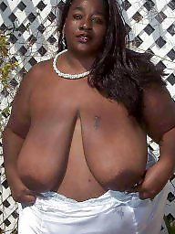 Ebony, Black bbw, Bbw ebony, Momma, Ebony boobs