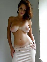 Nipples, Big boobs, Big nipples, Boob