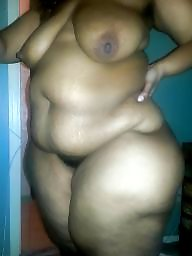 Ebony bbw, Ebony mature, Mature black