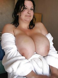 Massive boobs, Massive, Big mature, Bbw matures