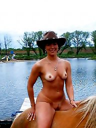 Mature hot, Hot milf, Milf boobs, Big mature