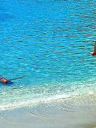 Nude beach, Nude, Nudes, Tit, Beach tits
