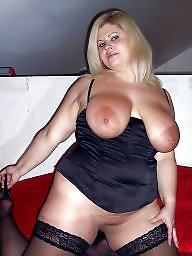 Chubby, Chubby mature, Mature chubby, Chubby amateur, Chubby matures