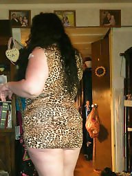 Ass, Big pussy, Thick, Bbw pussy, Thick ass, Thickness