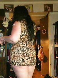 Big pussy, Thick, Bbw pussy, Bbw big ass, Thick bbws, Body