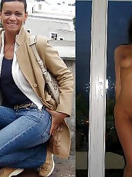 Girlfriend, Wives, Mature wives, Amateur matures