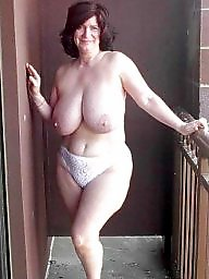 Granny big boobs, Granny boobs, Granny stockings, Mature granny, Grannies, Big granny